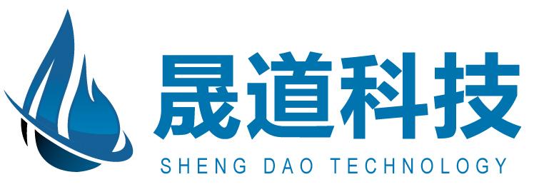 www.shengdao.com